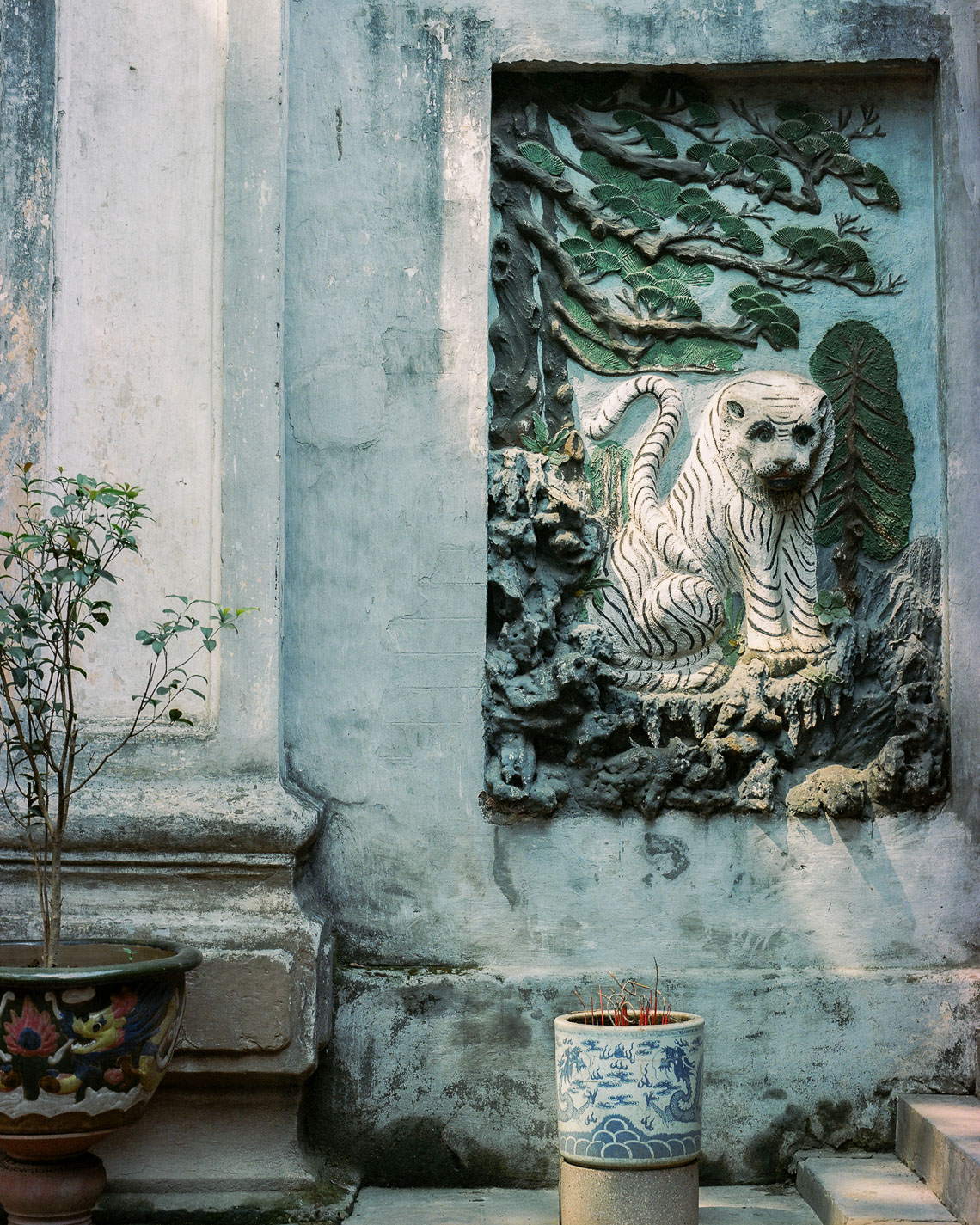 Travel | Vietnam | Brian Park Photo New York | 10