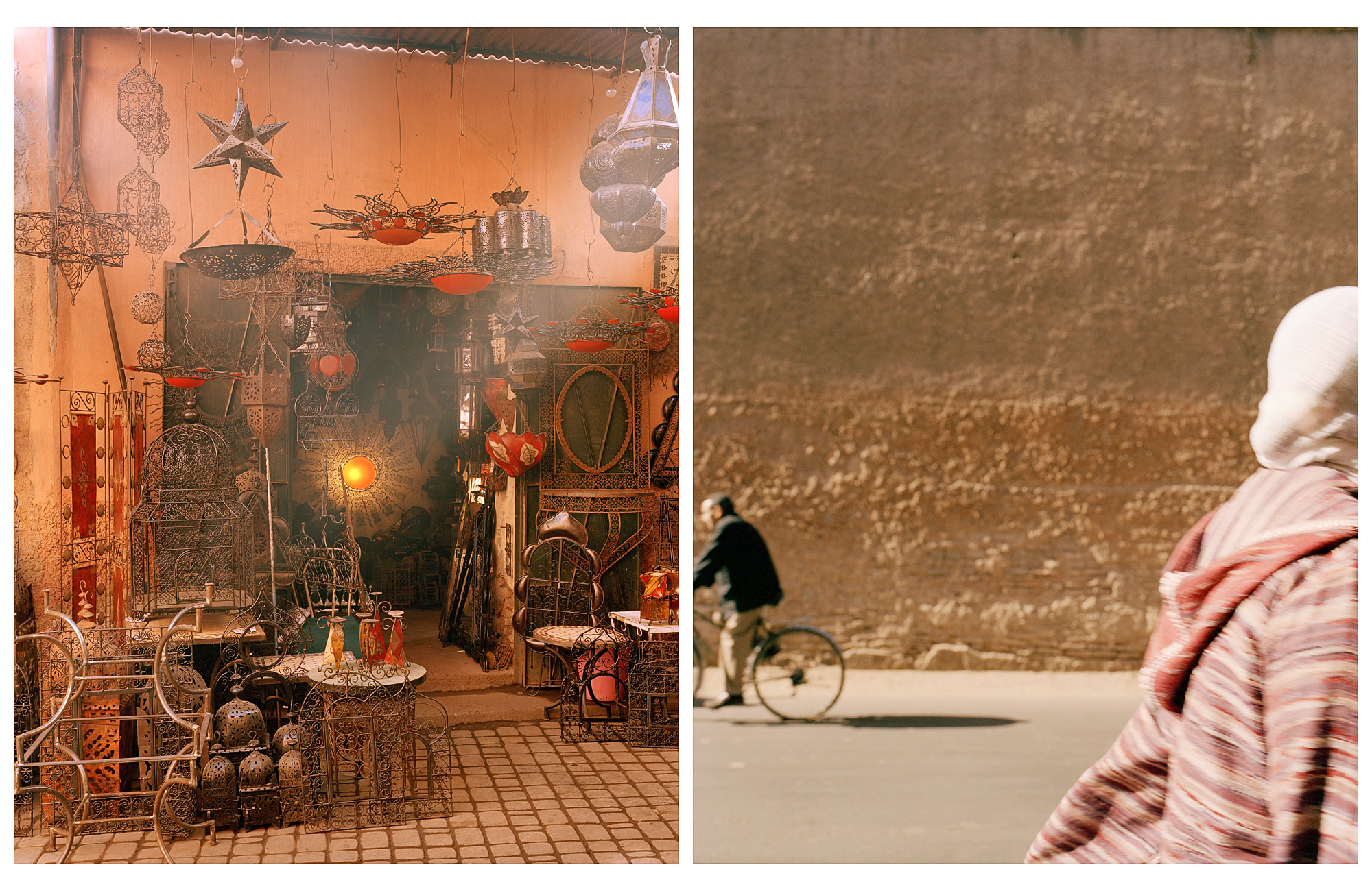 Travel | Morocco | Brian Park Photo New York | 13