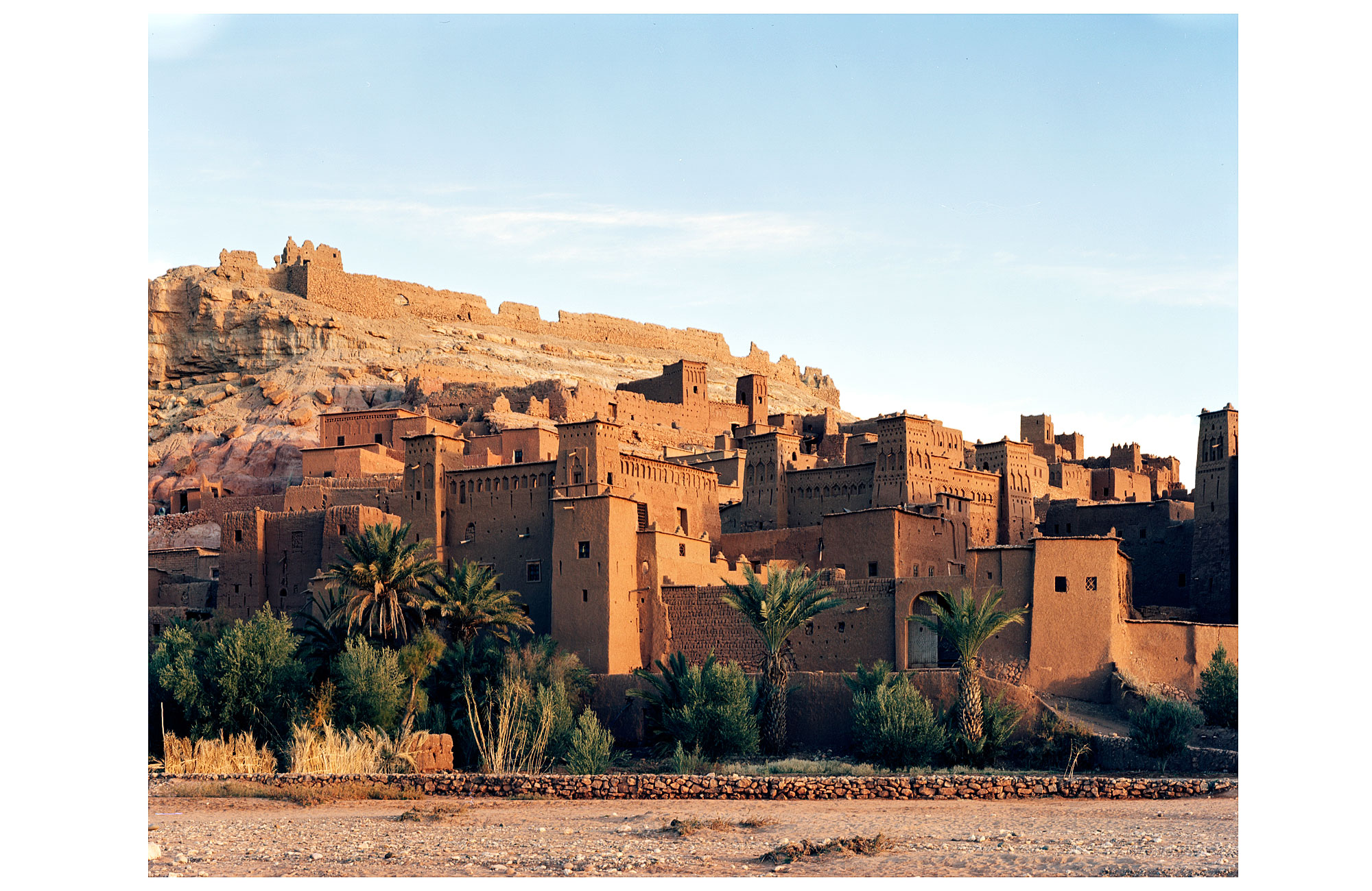 Travel | Morocco | Brian Park Photo New York | 17
