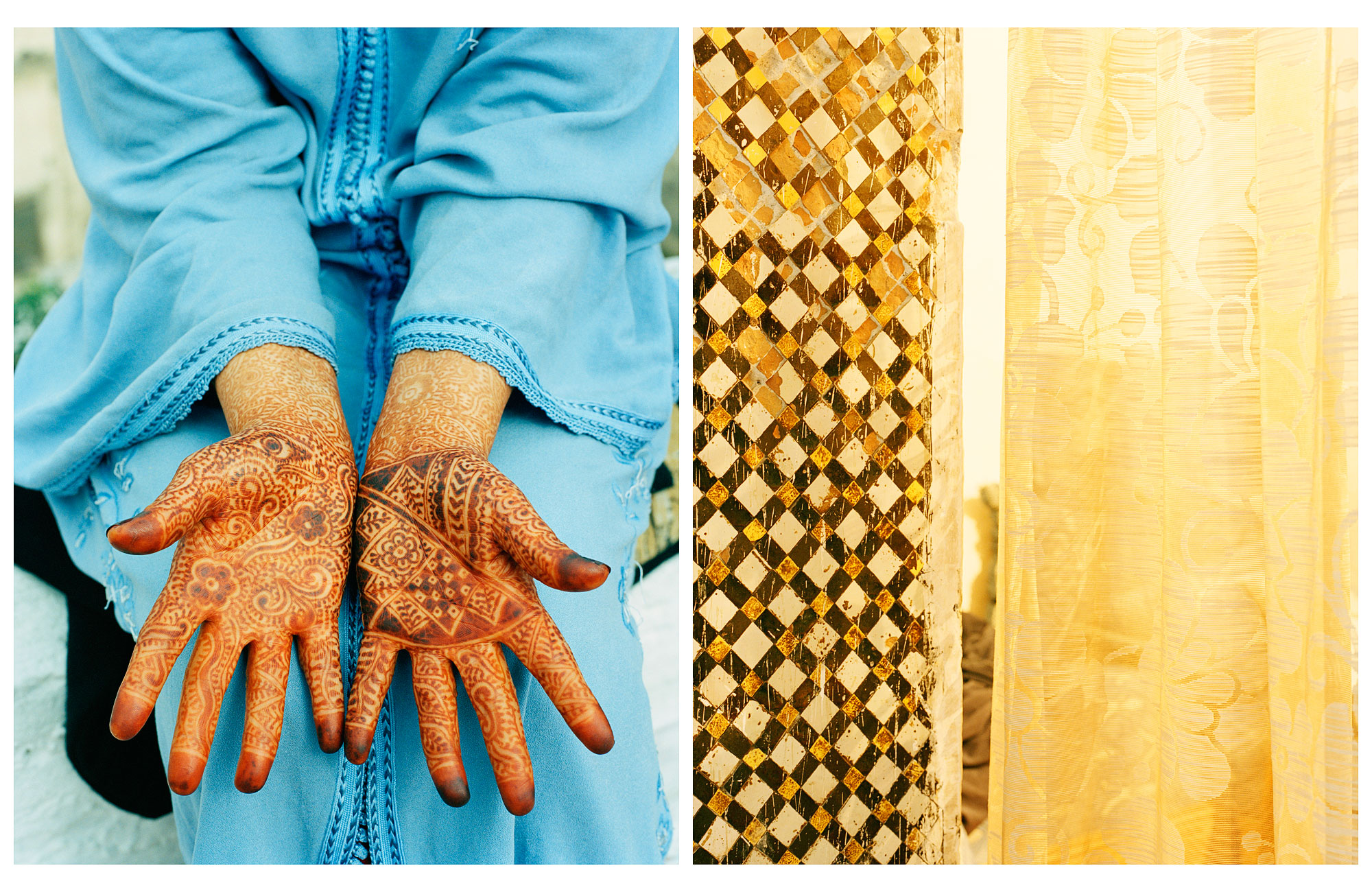 Travel | Morocco | Brian Park Photo New York | 4