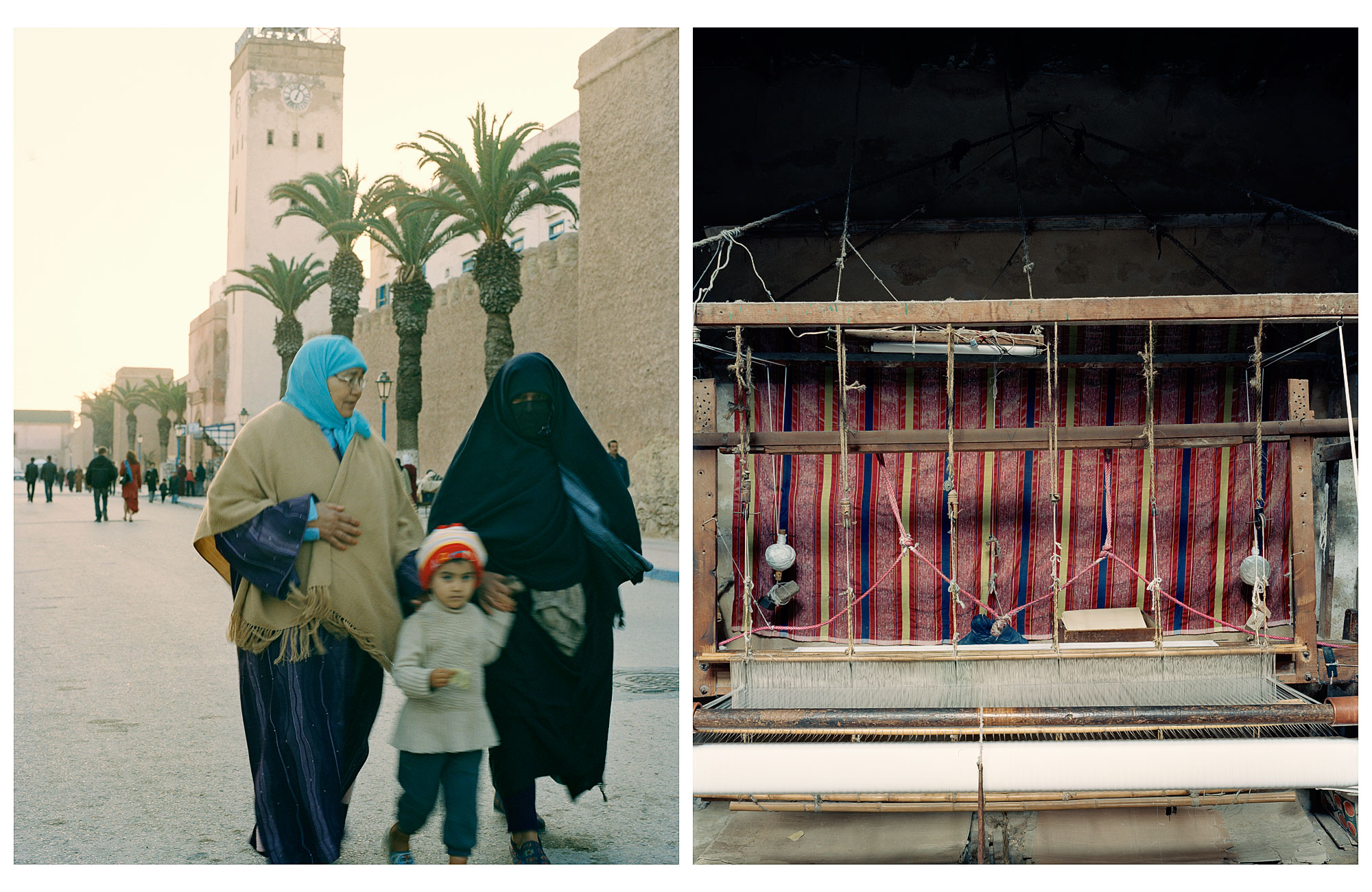 Travel | Morocco | Brian Park Photo New York | 21