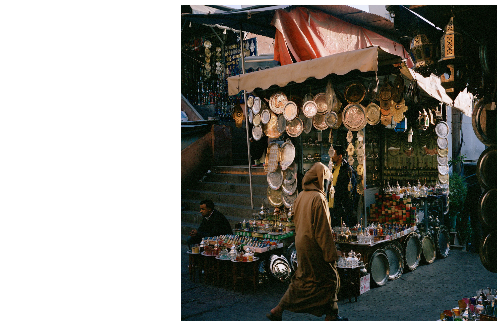 Travel | Morocco | Brian Park Photo New York | 20