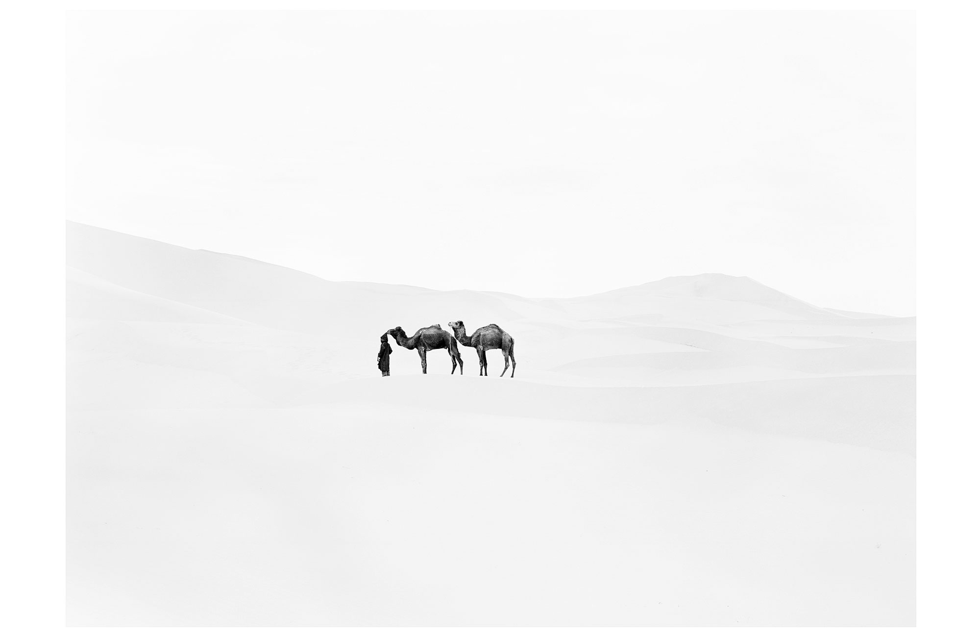 Travel | Morocco | Brian Park Photo New York | 2
