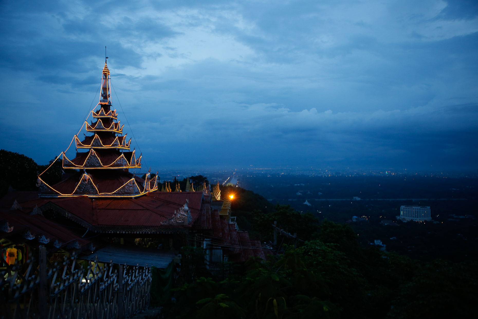 Travel | Myanmar | Burma | Brian Park Photo New York | 26