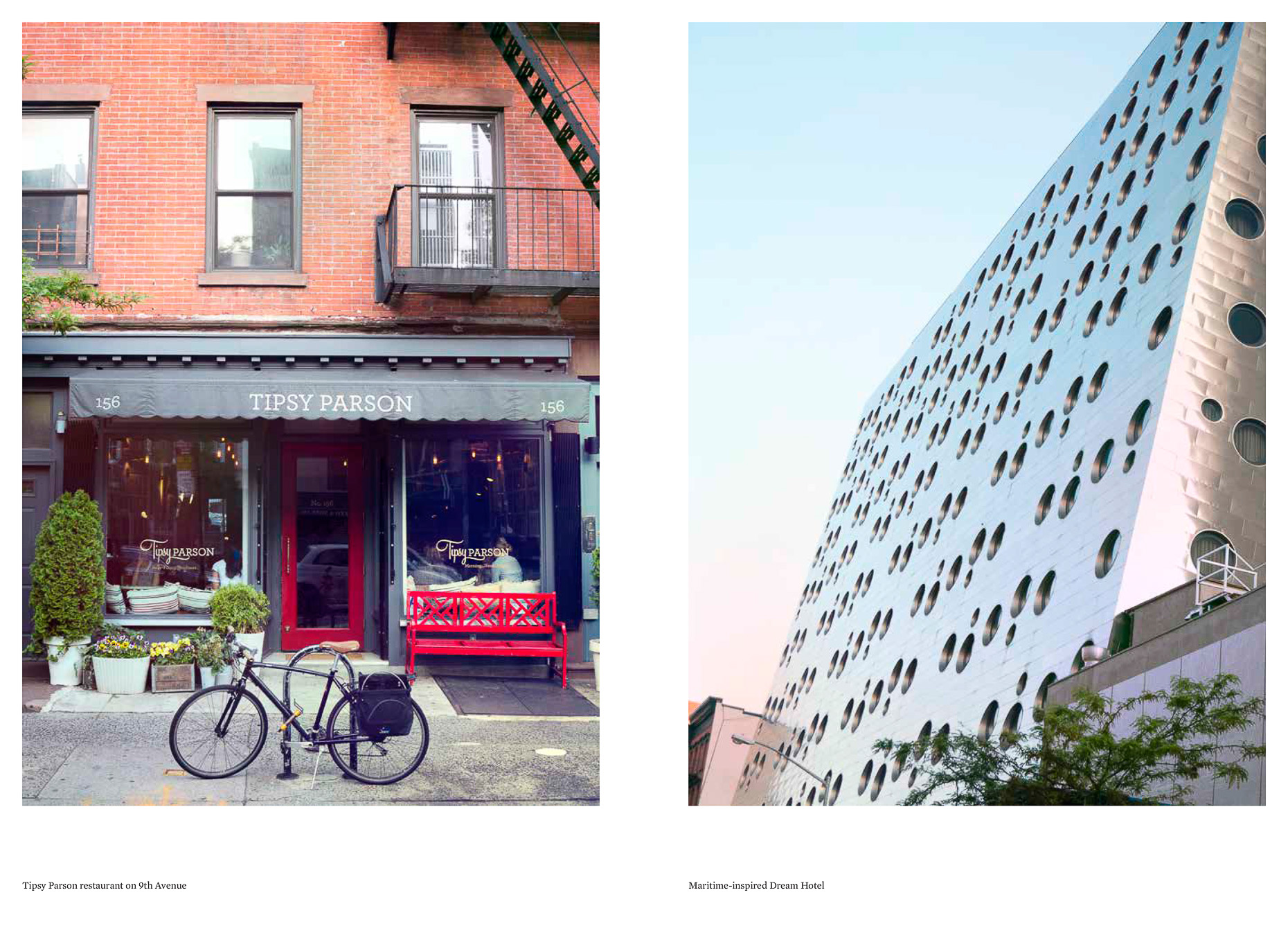 Pentagram Design | Neighborhood Photography | Brian Park New York | 7