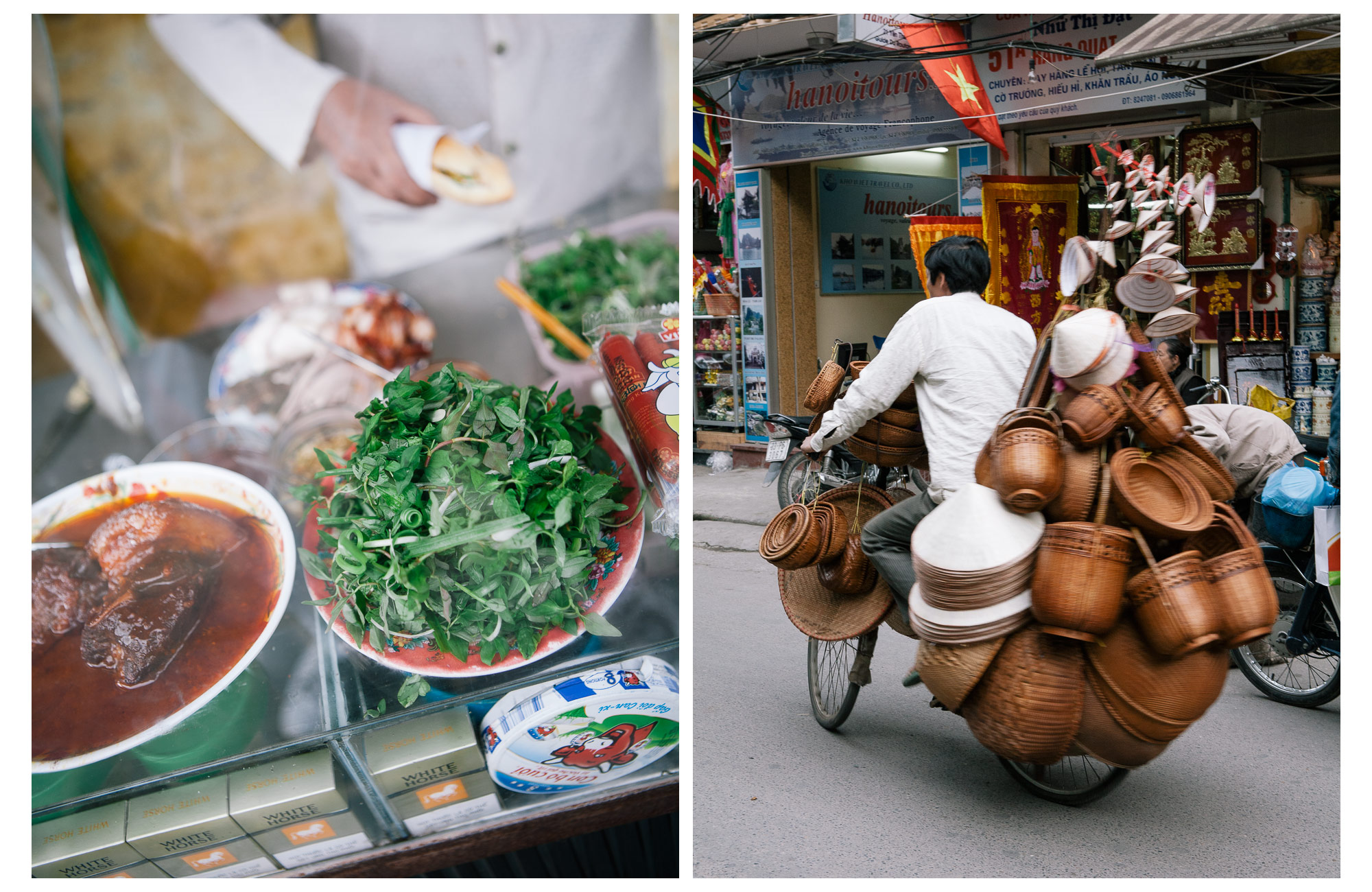 Travel | Vietnam | Brian Park Photo New York | 24