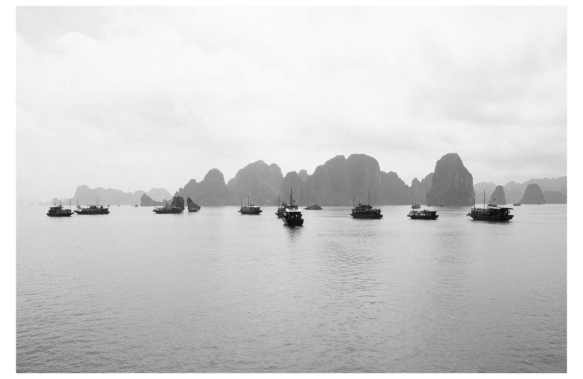 Travel | Vietnam | Brian Park Photo New York | 1
