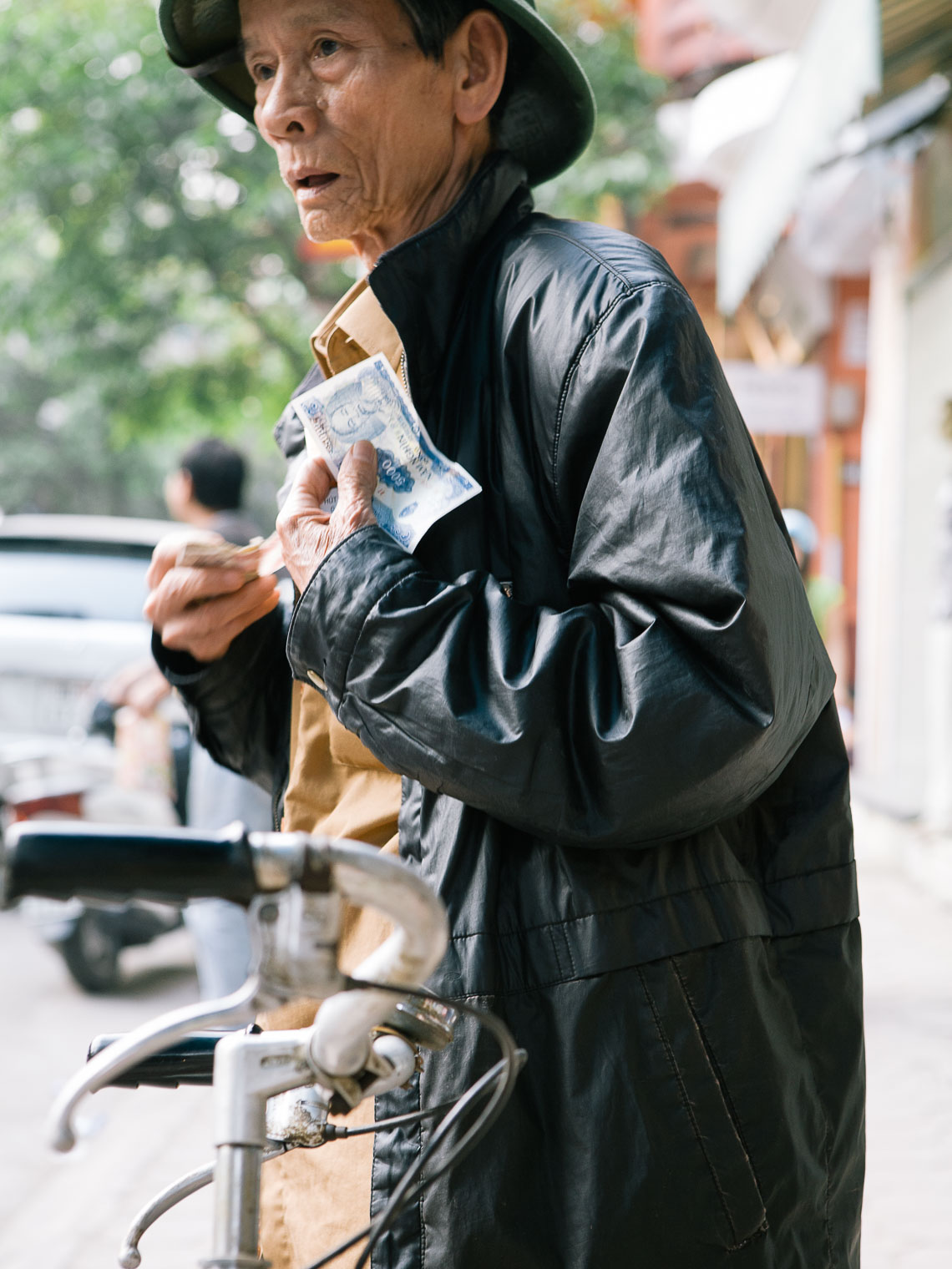 Travel | Vietnam | Brian Park Photo New York | 6