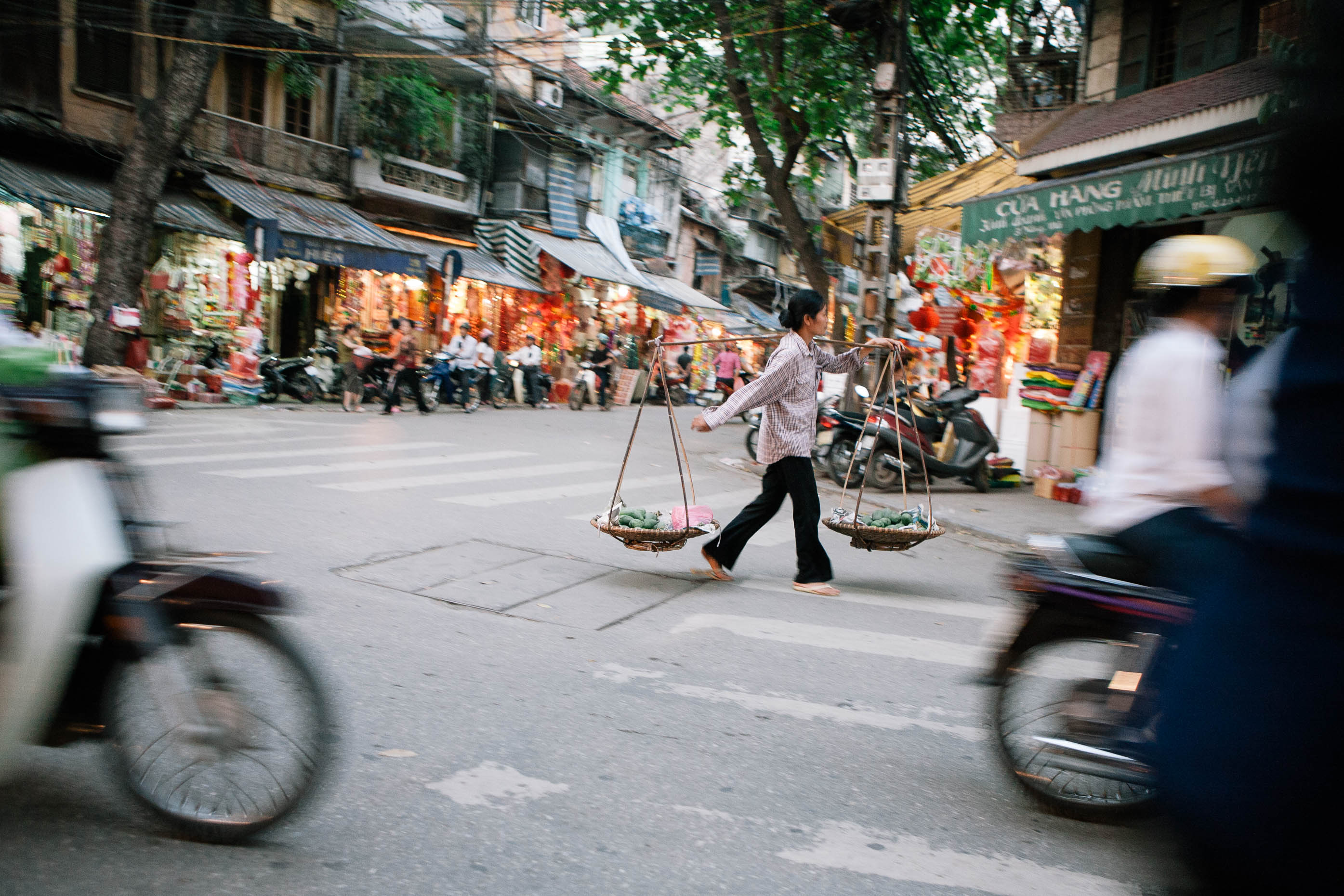 Travel | Vietnam | Brian Park Photo New York | 4
